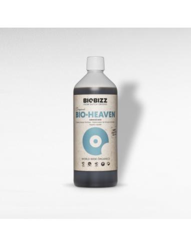 Monster Bloom Liquid 250 ml