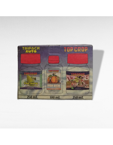 Extractor TT 150 mm AirCyclone Grow...