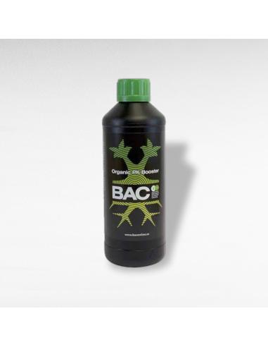 Mouth Peace MOOSELABS