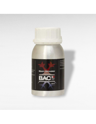 Power Roots 100 ml