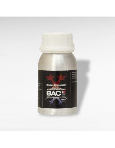 Alga Bloom 500 ml