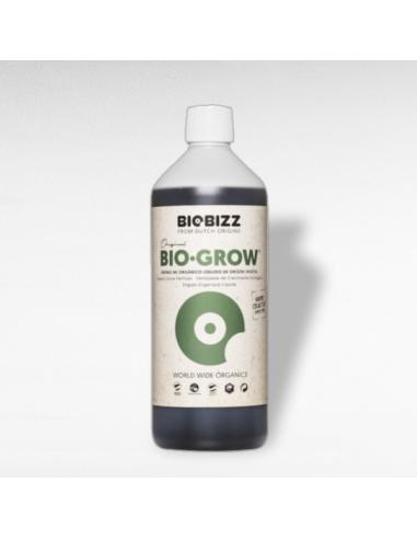 Alga Bloom 250 ml