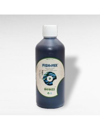 Pure Zym 250 ml