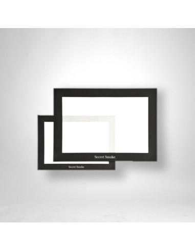 Sustrato Monkey Coco 50 L